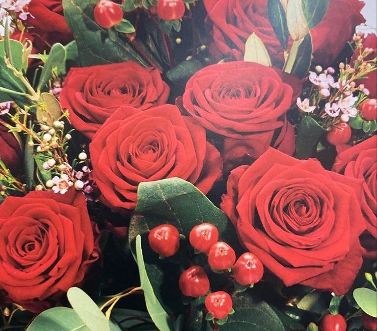 Valentinstag Vorbestellungen ab jetzt möglich :) !…