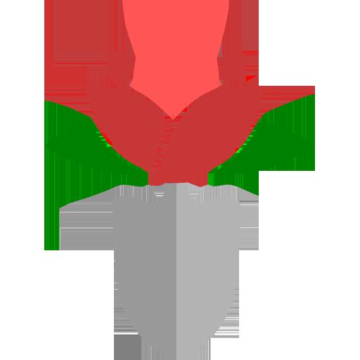 Blumen Schui Logo