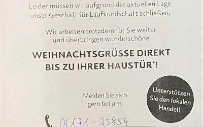 """Oder per Mail an <a href=""""mailto:info@blumen-schui.de""""></noscript><img class=""""lazyload"""" src="""
