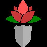 (c) Blumen-schui.de