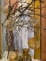 Bild könnte enthalten: Pflanze, Tisch, Blume und Innenbereich
