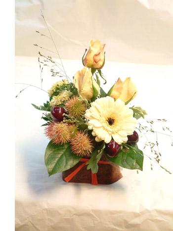 Blumen Schui - Natürlich Besonders